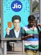 Reliance Jio Vs Airtel Vs Vodafone: Best Recharge Plans Under Rs 500