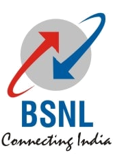 BSNL Rs. 999 Recharge Offers 1GB Data Per Day for 1 Year, Unlimited Calls for 6 Months