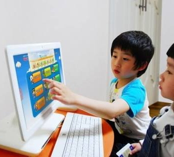 SmartSchool- Now your child can also score!