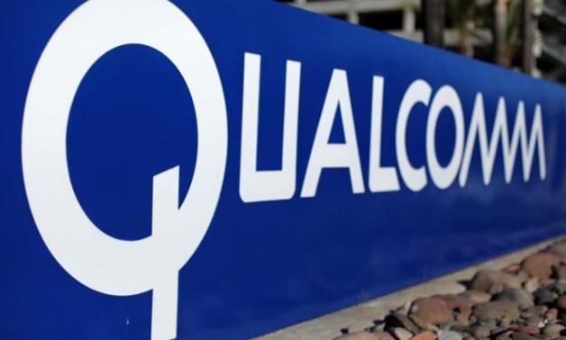 Secretive US security panel discussing Broadcom's Qualcomm bid: Sources