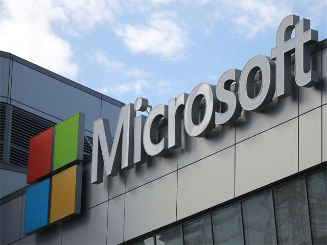 Unity in diversity: Microsoft introduces AI to enhance translation in Hindi, Bengali, Tamil