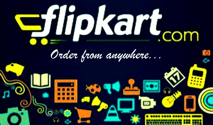 Here's what Walmart buying a stake in Flipkart may mean for Amazon