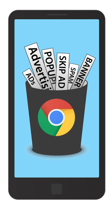 Chrome Ad Filtering – Do publishers need to fear it?