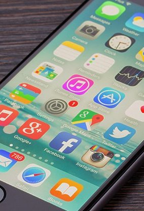 IOS Source Code Has Been Leaked, And This Is Great News For Hackers