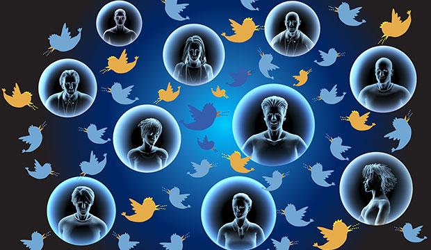 Russian Twitter Trolls Exploit Florida School Shooting