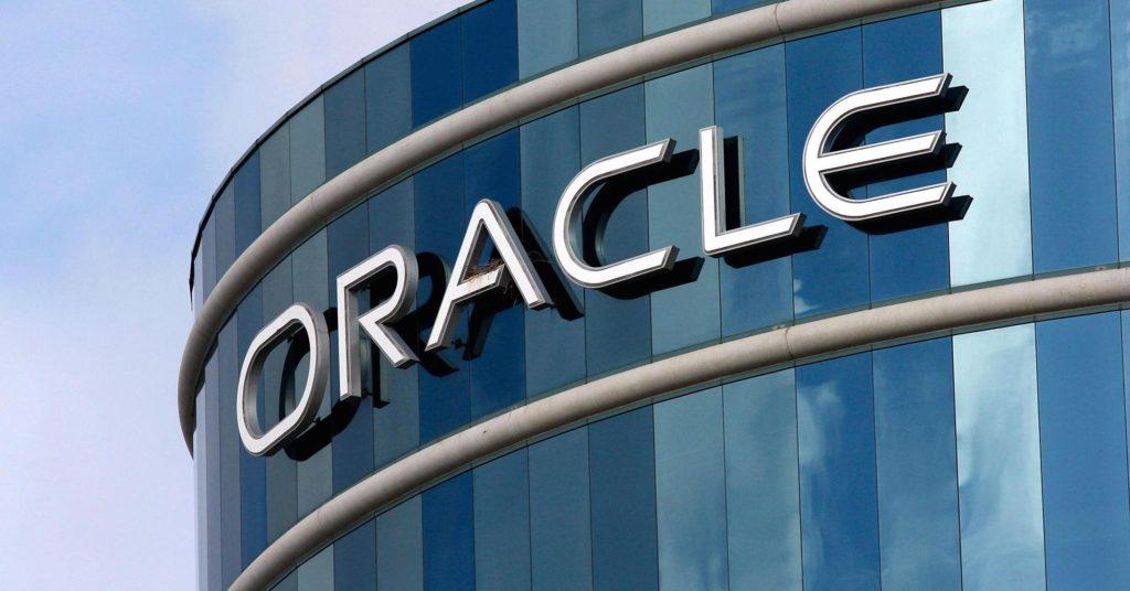 Oracle Demonstrates Advances in Autonomous Cloud, Extending Autonomous Capabilities Across Entire Cloud Platform