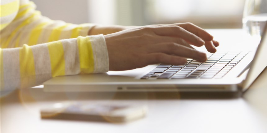 10 Gmail extensions that can boost your productivity