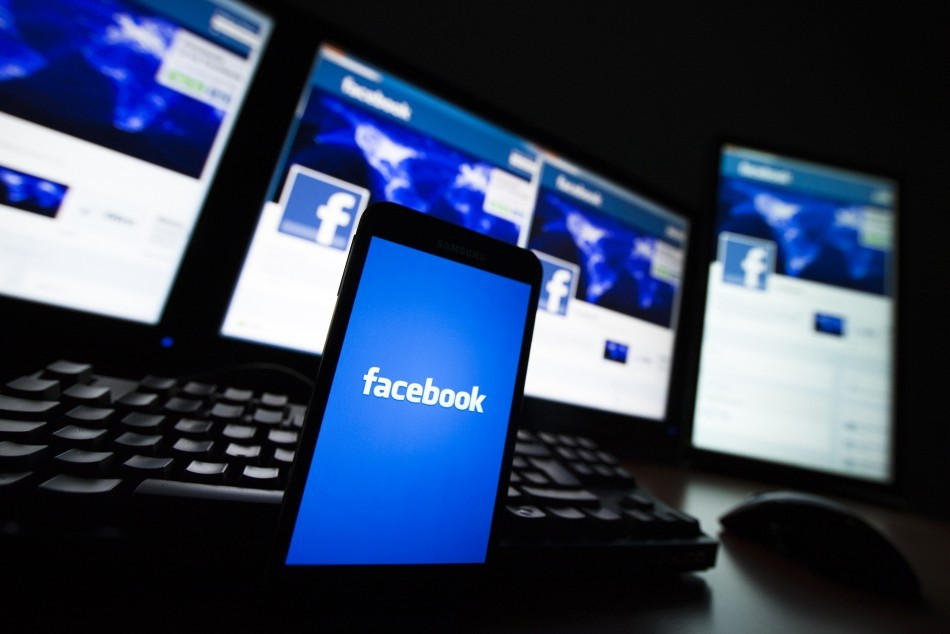 Hackers, Facebook will now reward you for this as well