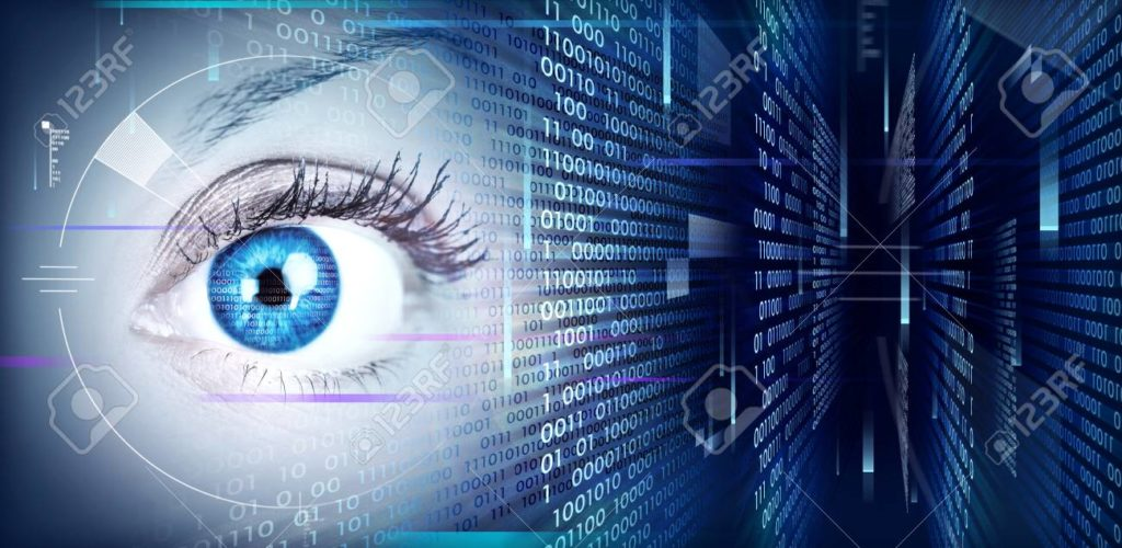 Reducing Eyestrain for Billions of Mobile Device Users