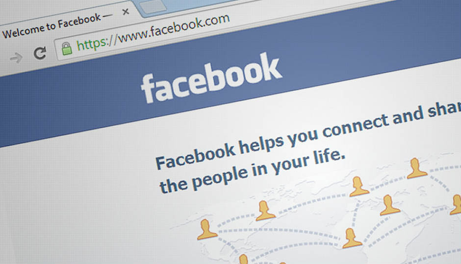 Facebook testing 'Voice Clips' status updates for Indian users