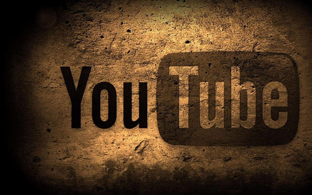 YouTube Aims to Put the Brakes on Online Conspiracies