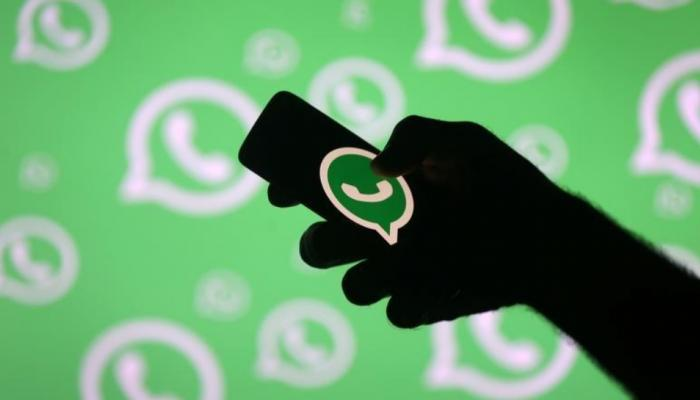 Want to read WhatsApp messages secretly, here`s how you can do it