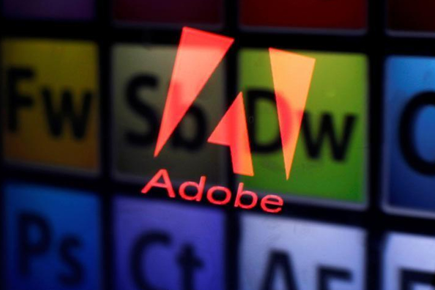 Adobe, Microsoft Extend Cloud Partnership Into China