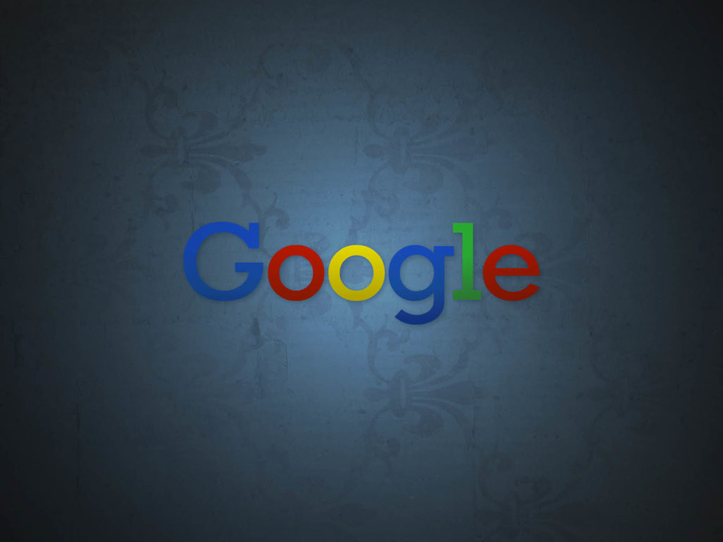 Data privacy on internet: How to check all your data that Google keeps