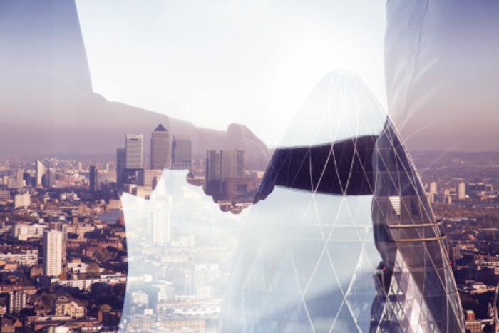 IBM, Convergys & Bain in early talks to buy Intelenet