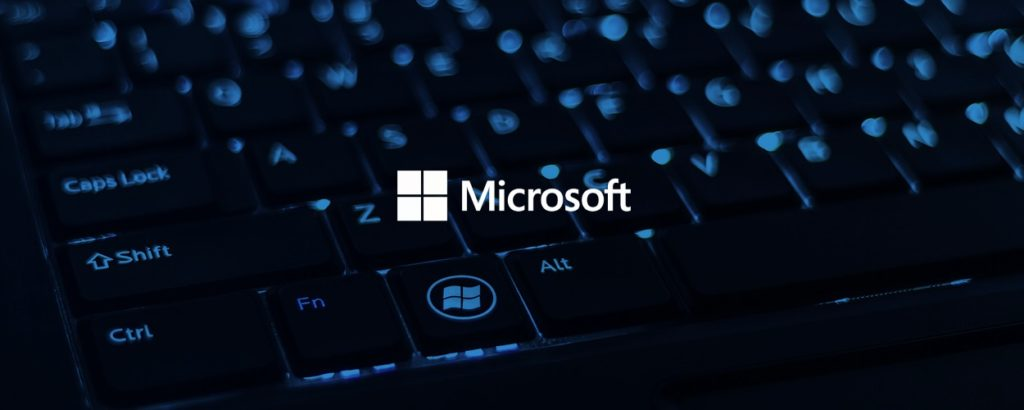 Microsoft Admits It Incorrectly Upgraded Some Windows 10 Users to v1709