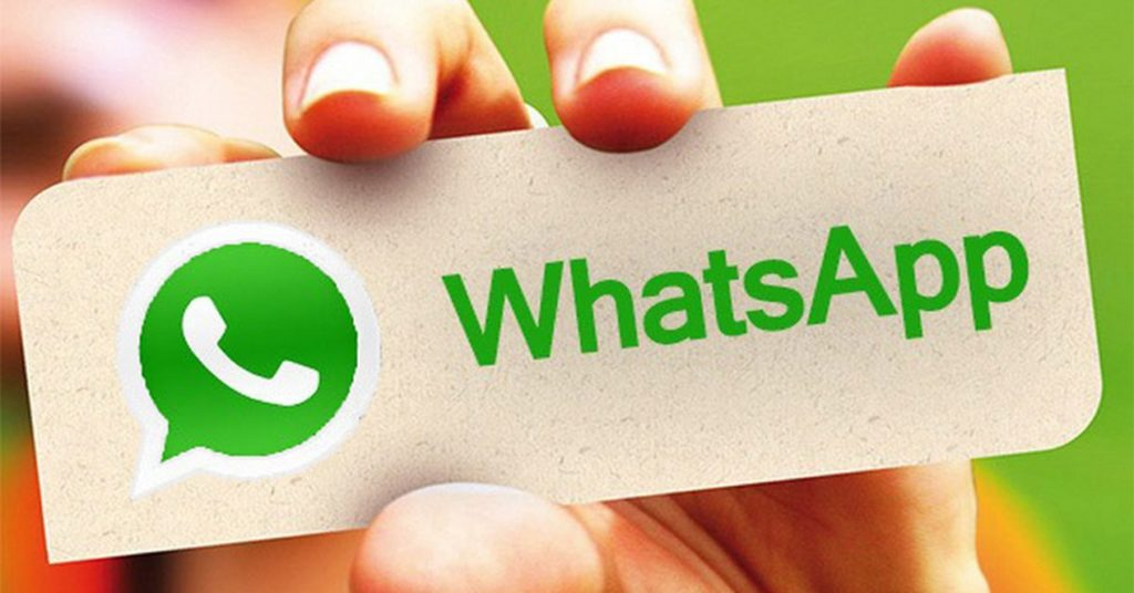 """WhatsApp rolls out """"Restrict Group"""" feature, gives admins extra power in group chats"""