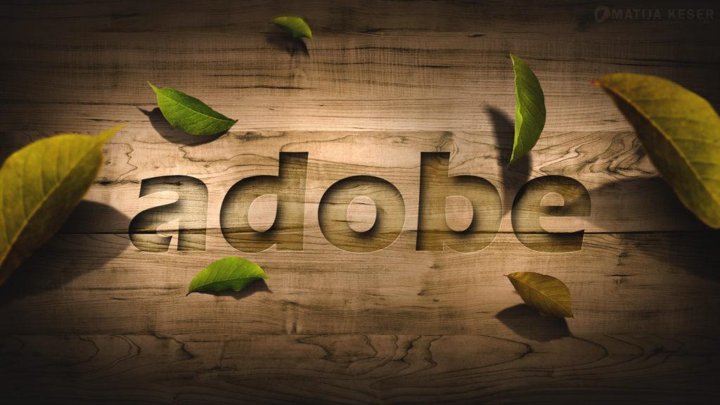 Adobe tops estimates on higher Creative Cloud subscriptions