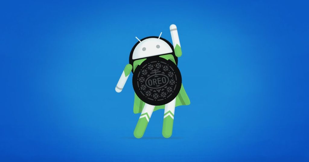 Android Oreo: 18 advanced tips and tricks