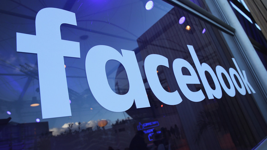 Mozilla to suspend advertising on Facebook citing data privacy concerns