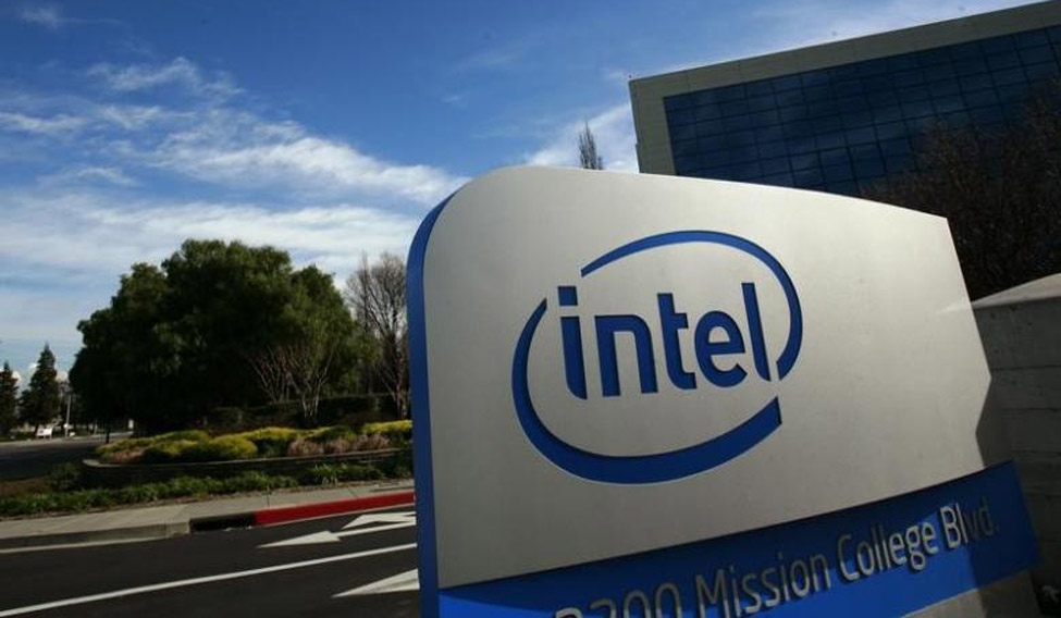Intel Says Chips Addressing Meltdown and Spectre Set for Release This Year