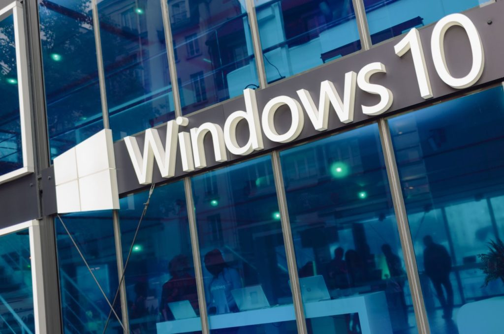 Windows 10 on ARM will have these limitations