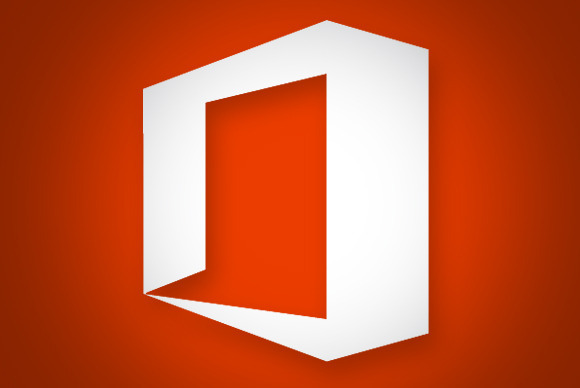 First look: Office 2019's likeliest new features