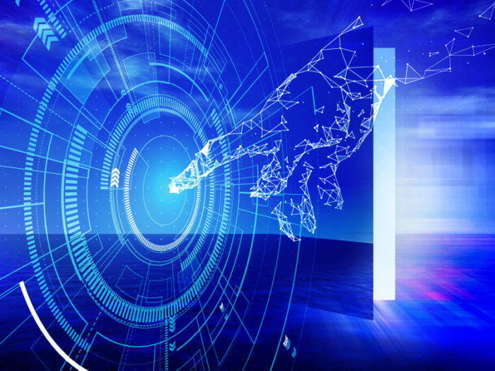 What is NFV and what are its cost, performance and scaling benefits?
