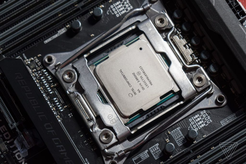 Microsoft offers $250,000 bounty to prevent the next Meltdown and Spectre CPU flaws