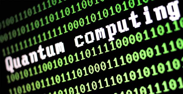 Microsoft Gives Devs More Open Source Quantum Computing Goodies