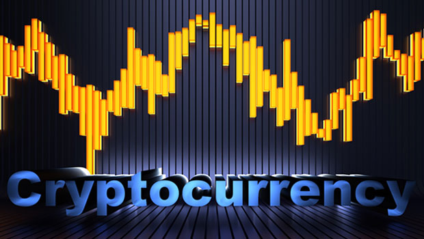 Researcher Cracks 'Hacker-Proof' Crypto Wallet