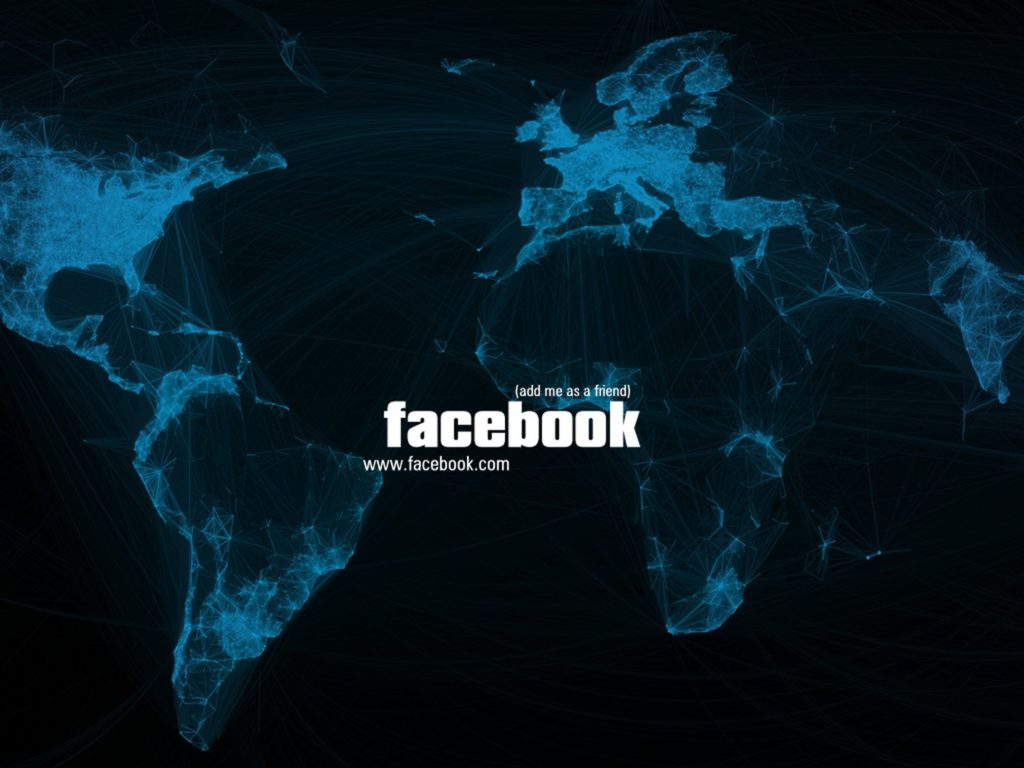Facebook announces new European privacy controls, for the world