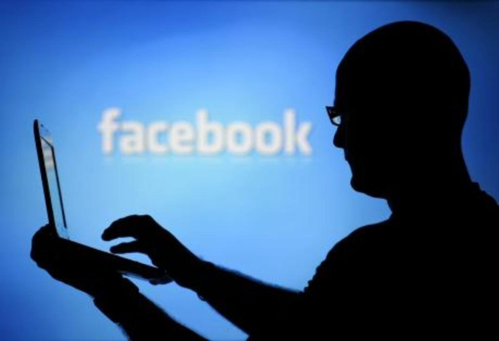 Facebook users, now you can appeal if the social network removes your posts/photos