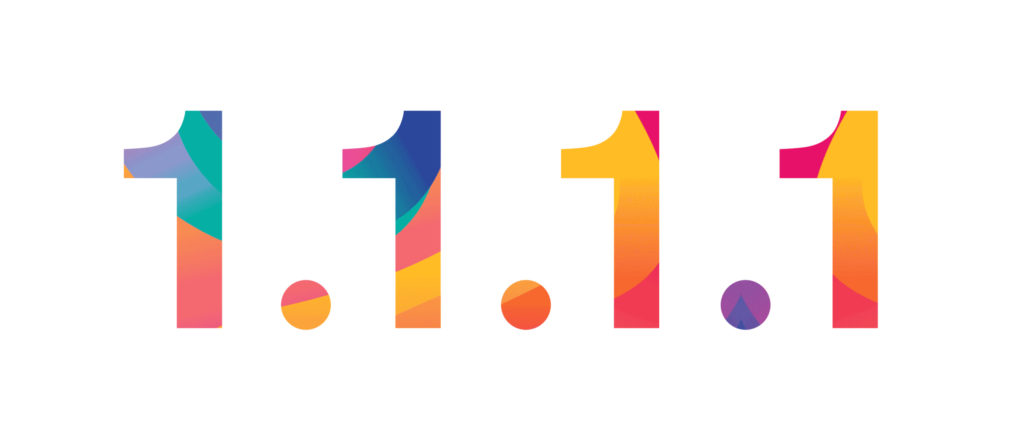 Cloudflare launches 1.1.1.1 DNS service that will speed up your internet