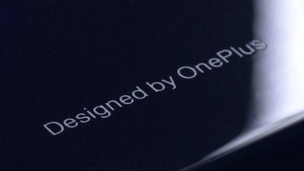 OnePlus 6 most likely to sport glass back panel with 5-layer nanotech coating