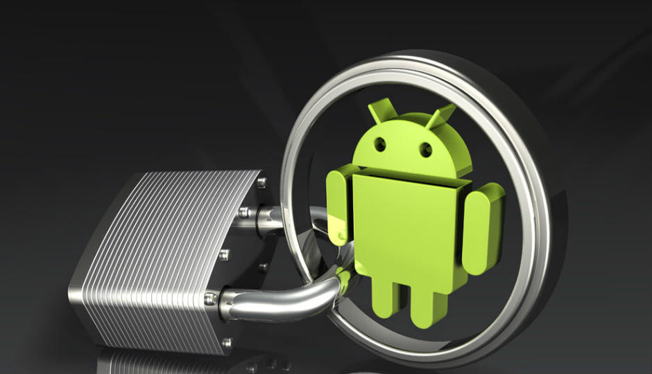 Android smartphone OEMs found guilty of skipping critical security patches and lying to consumers about it