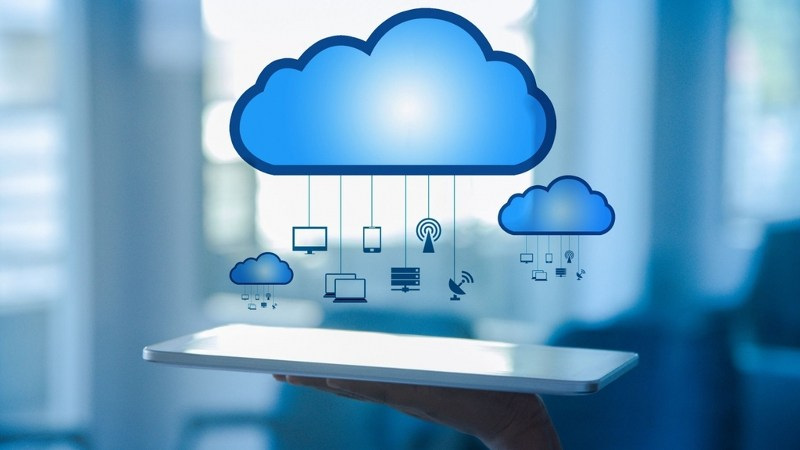 New research explores challenges and potential with cloud-based analytics