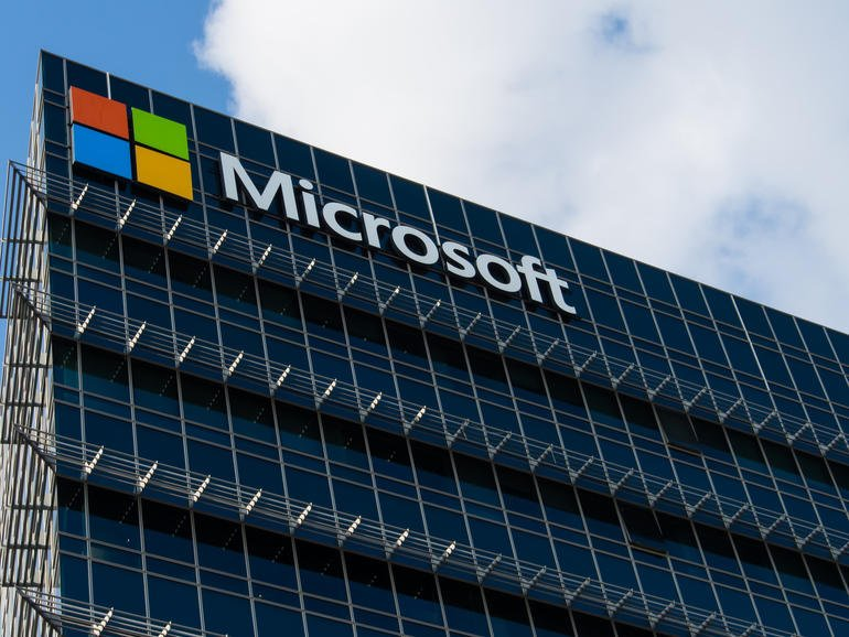 Microsoft and C3 IoT collaborate to speed up AI and IoT in the enterprise