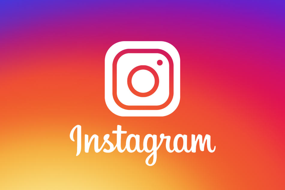 Instagram Changes API Limits, Crippling Some Third Party Analytics Apps