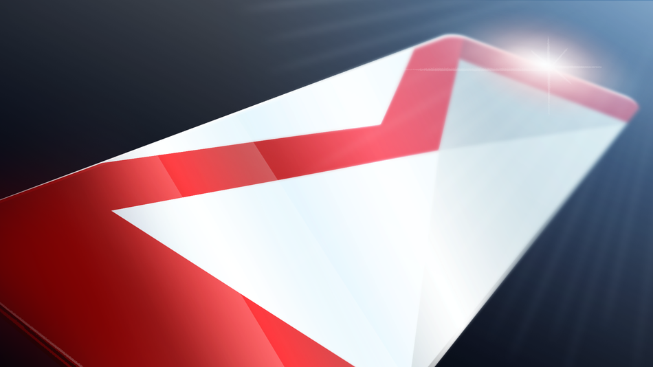 Gmail for web gets its biggest design update: Details here