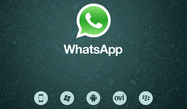 WhatsApp security alert: Downloading this fake version could cost you a huge price; here's how