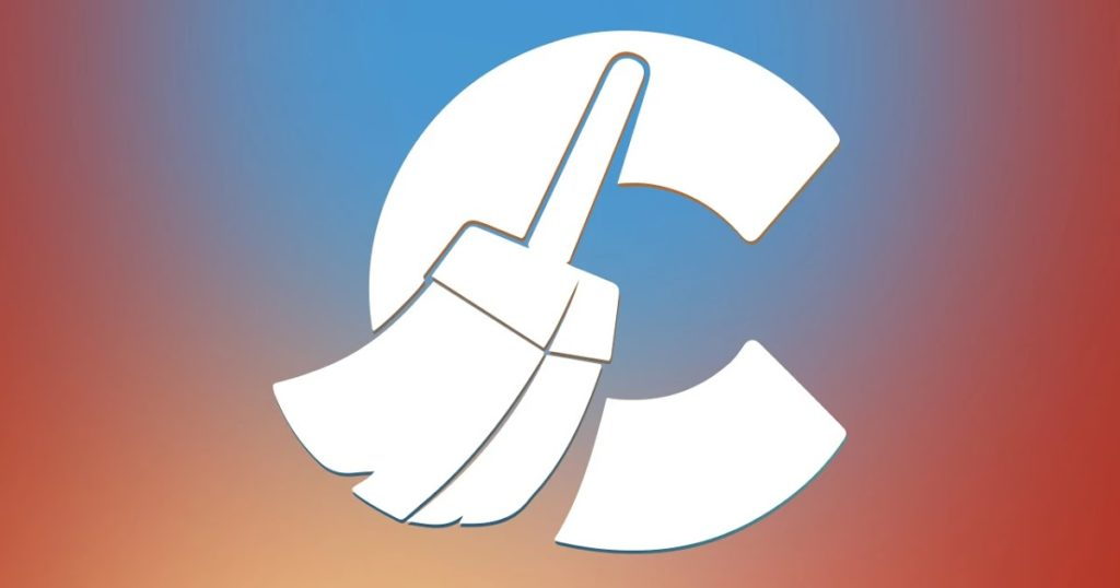 CCleaner Attack Timeline—Here's How Hackers Infected 2.3 Million PCs