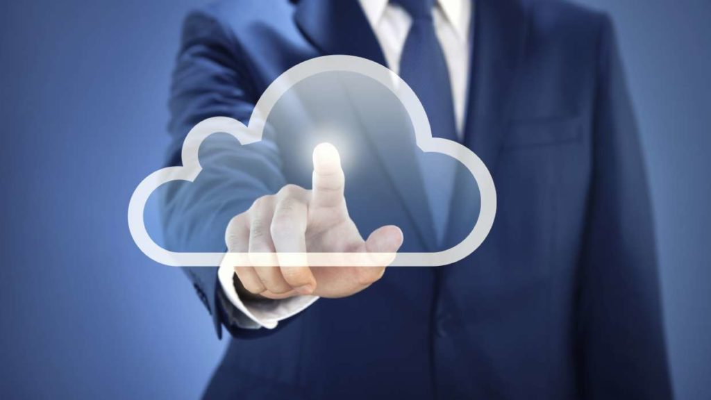 Cloud Revolutionizing The Way We Test Software And Automation