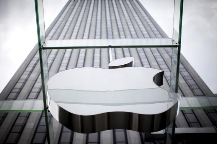 Apple Music appoints new head, hits 48 million subscribers
