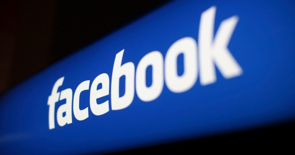 After leaked memo, Facebook seems to reckon with culture shift