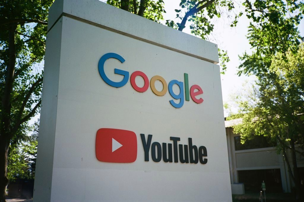 YouTube releases its first report about how it handles flagged videos and policy violations