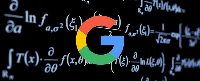 Google Update & Ranking Algorithm Fluctuations Continue