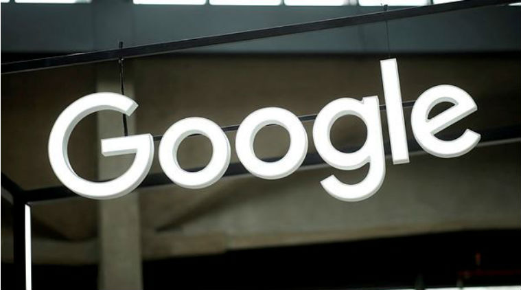 Amnesty International 'slams' Google for its latest messaging service, Chat
