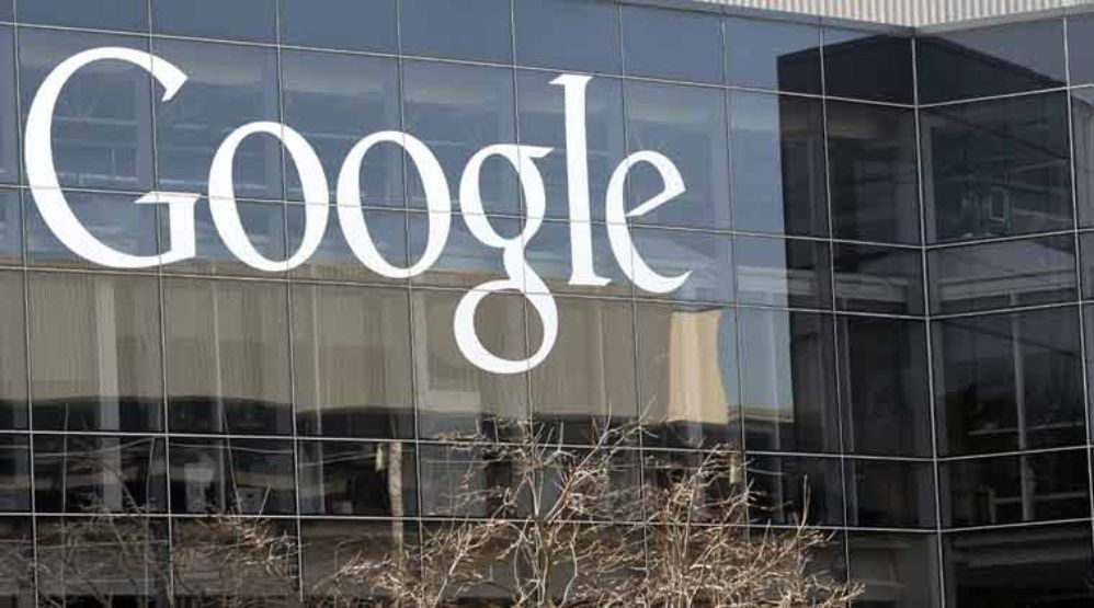 Google appeals India's antitrust watchdog order for search bias