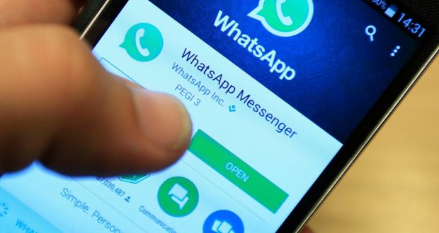 WhatsApp is changing its 'delete for all' feature again